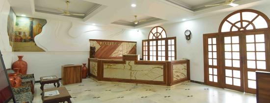 private museum near udupi